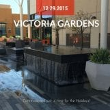 VictoriaGardens12.29.15