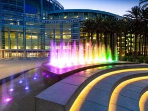 annaheimconventioncenter_oceanfountain_t