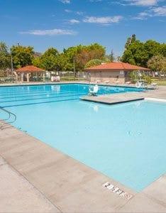 Aquatic Parks & Pools