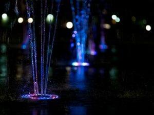 Millenia Night Spray
