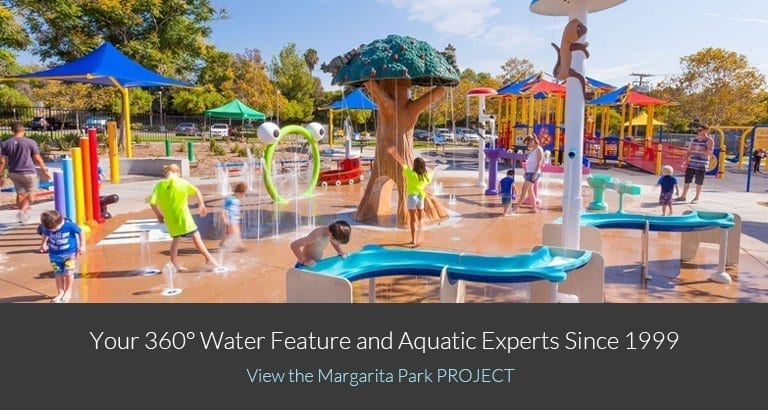 View the Margarita Park PROJECT