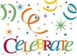 celebrate150x150