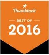 Thumbtack2016 1