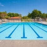 Pearson Park Pool 02