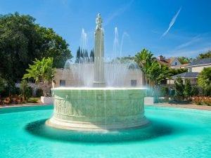 portfolio_waterfeature_Beverly_Gardens_2