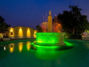 Water Features - Beverly Gardens Photo 3