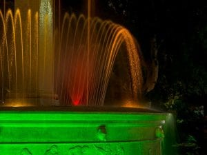Water Features - Beverly Gardens Photo 5