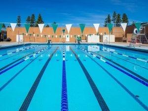 Grossmont Pool - View 5