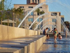 Waterfront Park - Photo 2