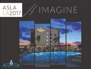 ASLA LA2017