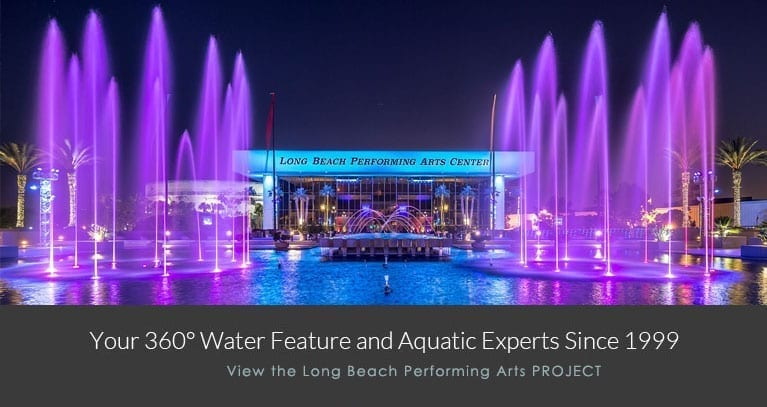 View the Long Beach Performing Arts PROJECT