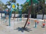 wave waterpark2
