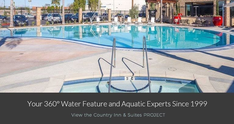 View the Country Inn & Suites PROJECT